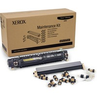 109R00731 Maintenance Kit - Xerox Genuine OEM