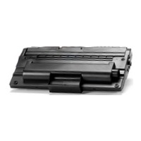 109R00747 Toner Cartridge - Xerox Compatible (Black)