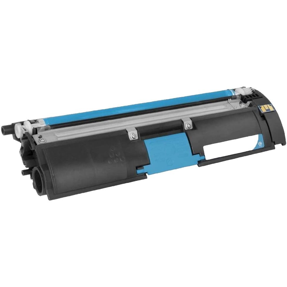113R00693 Toner Cartridge - Xerox Remanufactured (Cyan)