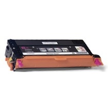 113R00724 Toner Cartridge - Xerox Remanufactured (Magenta)