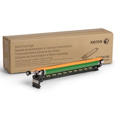 113R00780 Drum Unit - Xerox Genuine OEM
