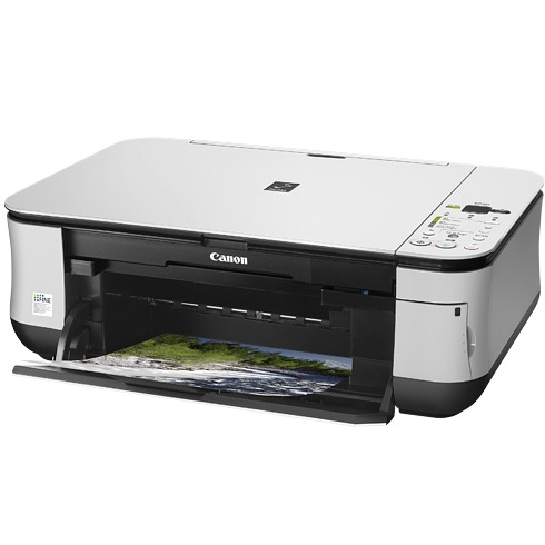 how to change ink on canon mx410