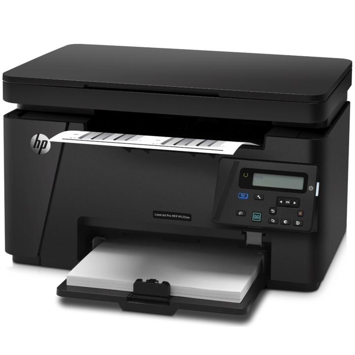 Hp Laserjet Pro  Color Ink Cartridges
