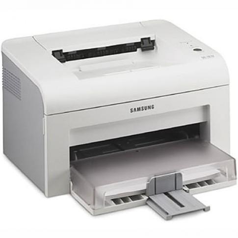 Ml-1620 samsung printer