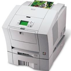 Xerox 850 Ink, Phaser 850 Ink Sticks